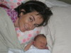 Hallie_and_baby_2